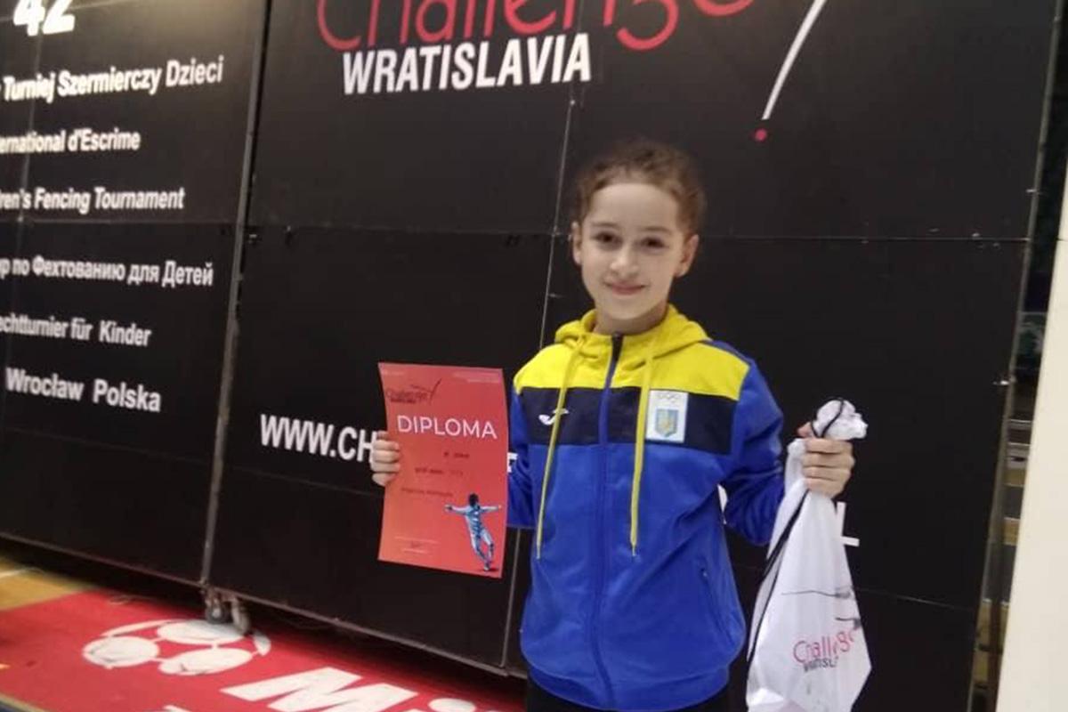 Поздравляю воспитанницу ФК ВЕРШИНА Маргариту Ангарскую с попаданием в финал !